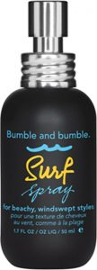 bumbleandbumble spray