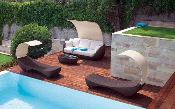 home-and-garden-furniture-cool-with-photos-of-home-and-collection-new-at-gallery