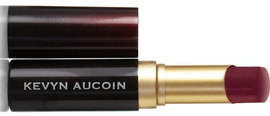 kevin aucoin lipstick