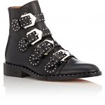 shoes: balenciaga boots