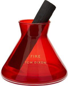 TOM DIXON SCENT DIFFUSER