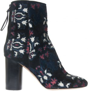isabel-marant-guya-embroidered-boots