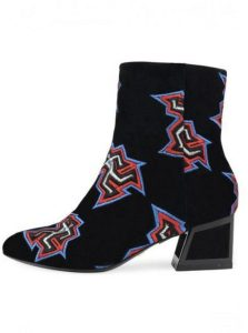 kat-maconie-embroidered-dancer-bootie