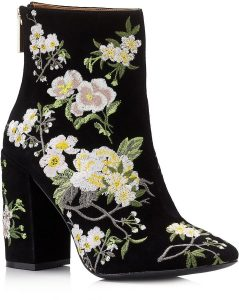 miss-selfridge-athena-floral-embroidered-boot