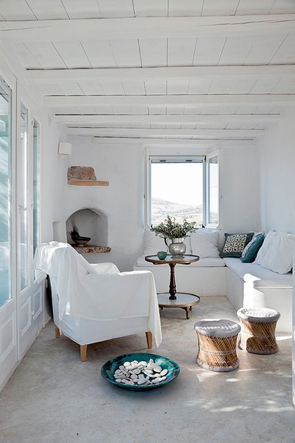 greek interior design2