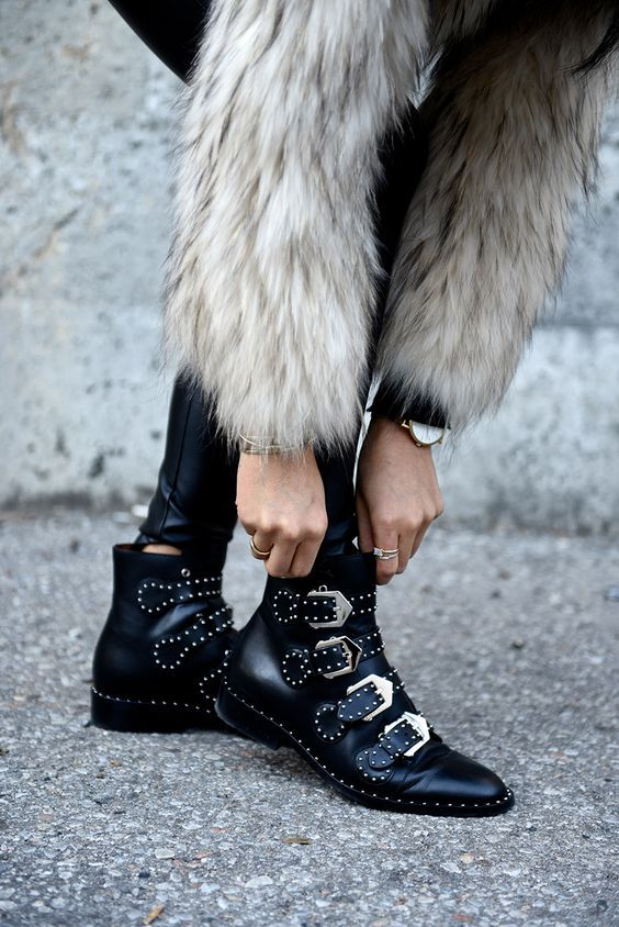 studded-boots-how-to-and-why-not