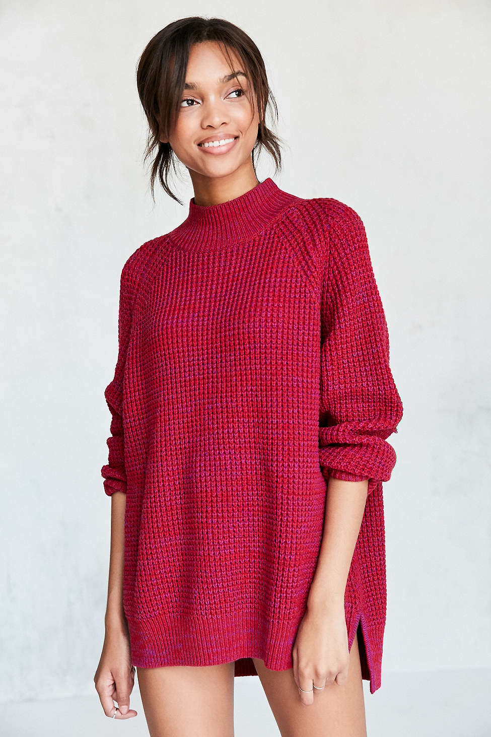 d78fdf2a8 The sweater