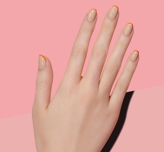 paintbox-nails