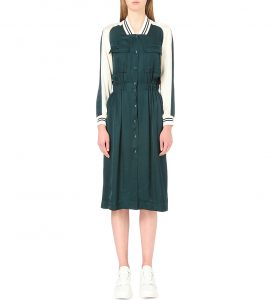 satin-dress3