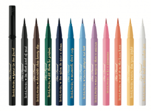 too-faced-markers