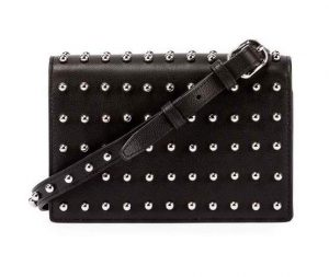 alexander-wang-prisma-studded-purse