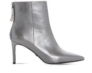 dune-metallic-boot