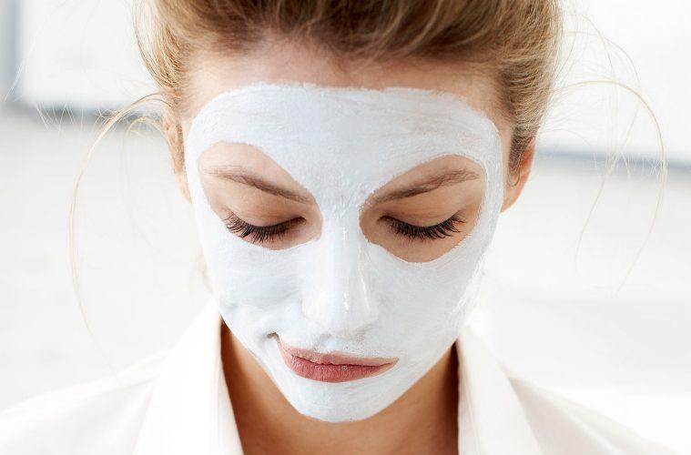 face masks beauty