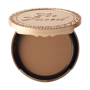 toofaced_chocolatesoleil_open