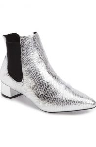 topshop-metallic-boot