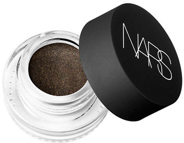 nars eye-paint-limited-edition
