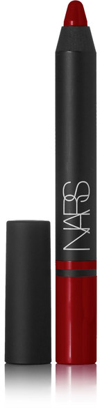 NARS - SATIN LIP PENCIL - MAJELLA