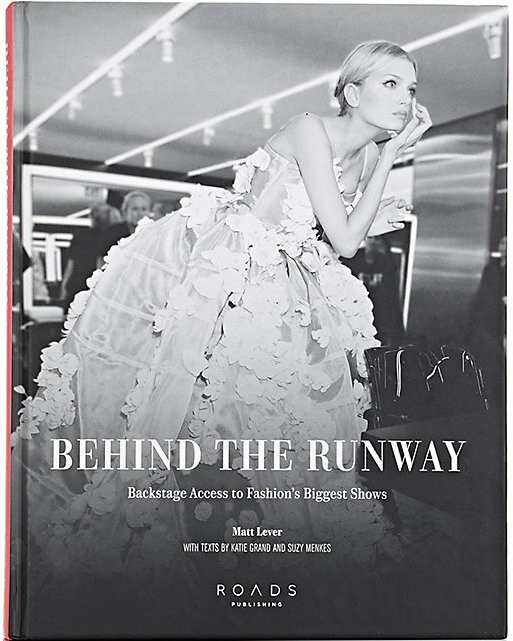 runway-backstage-fashion-book