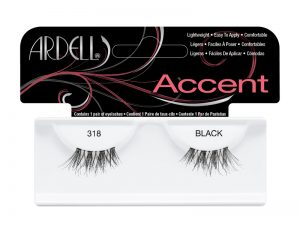 ardell_accents