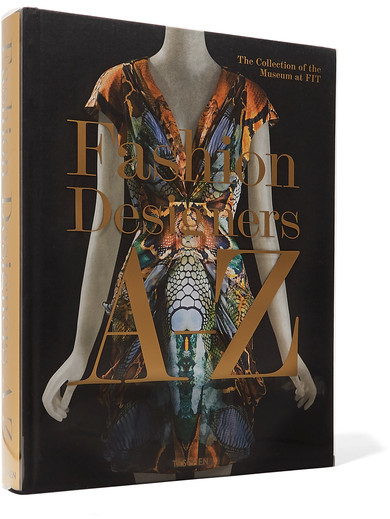 fashion-designers-book