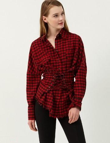 storets-corset-shirt