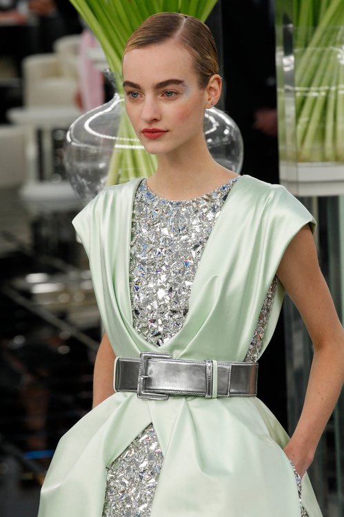 Chanel ss2017 Couture 4