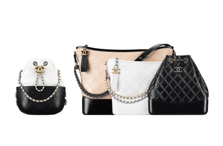 3c6d953b1464 To all Chanel fans out there - find out what the brand has been planing