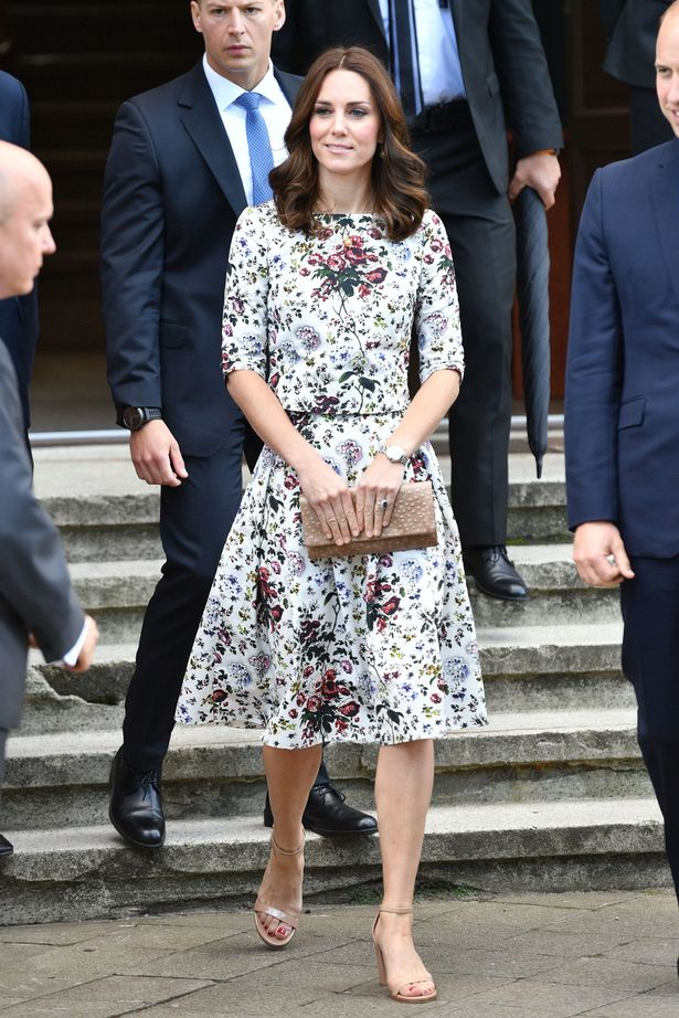 Catherine-Duchess-of-Cambridge-erdem