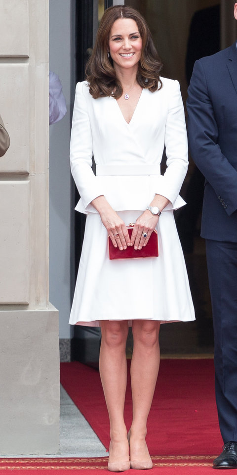 Catherine-Duchess-of-Cambridge mq