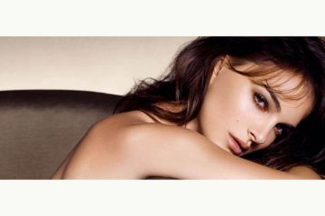 bronzing products beauty advice article