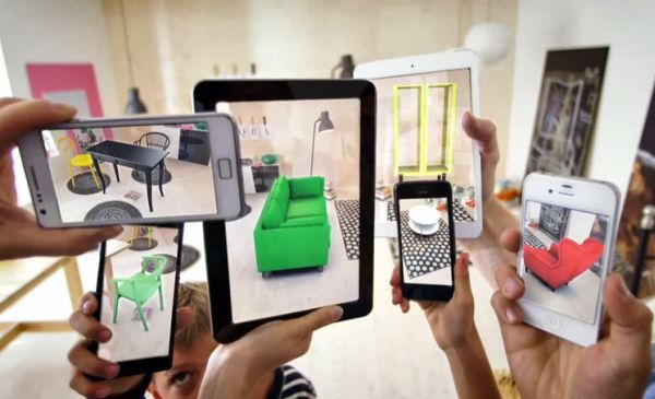 Home Decorating Apps decorating apps? yes, please - hipboulevard