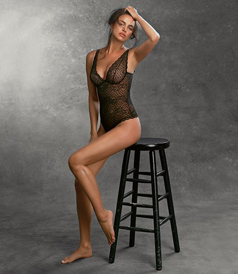 EveryWear-Lace-Intimissimi