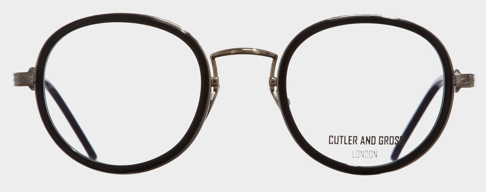 cutler and gross glasses