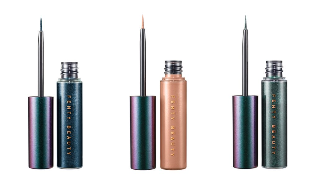 eyeliner PRODUCTS FENTY BEAUTY