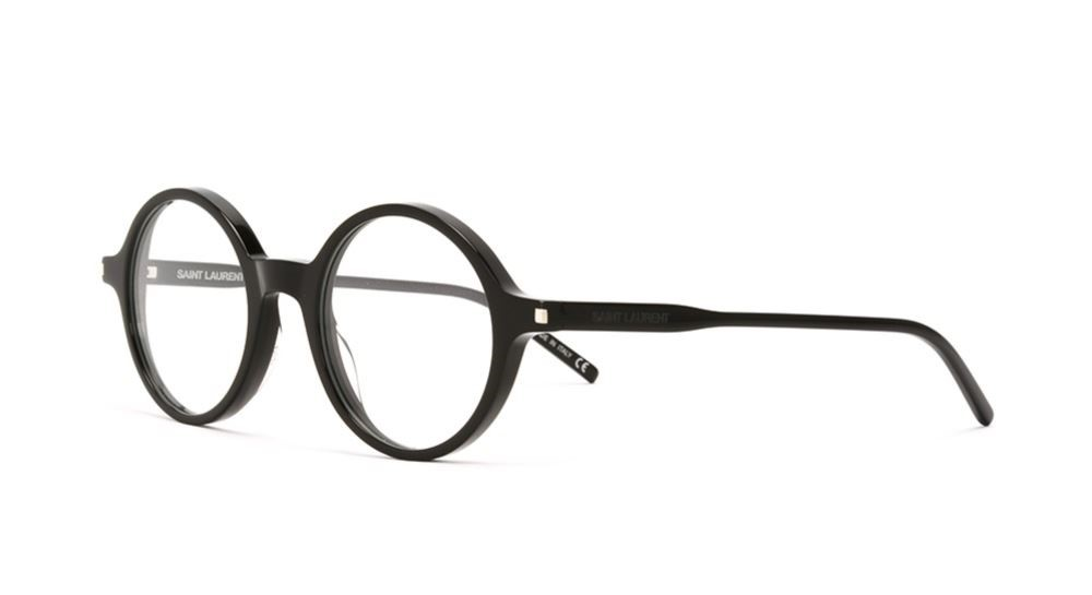 Fashionable Frames Where To Shop And How To Choose Them