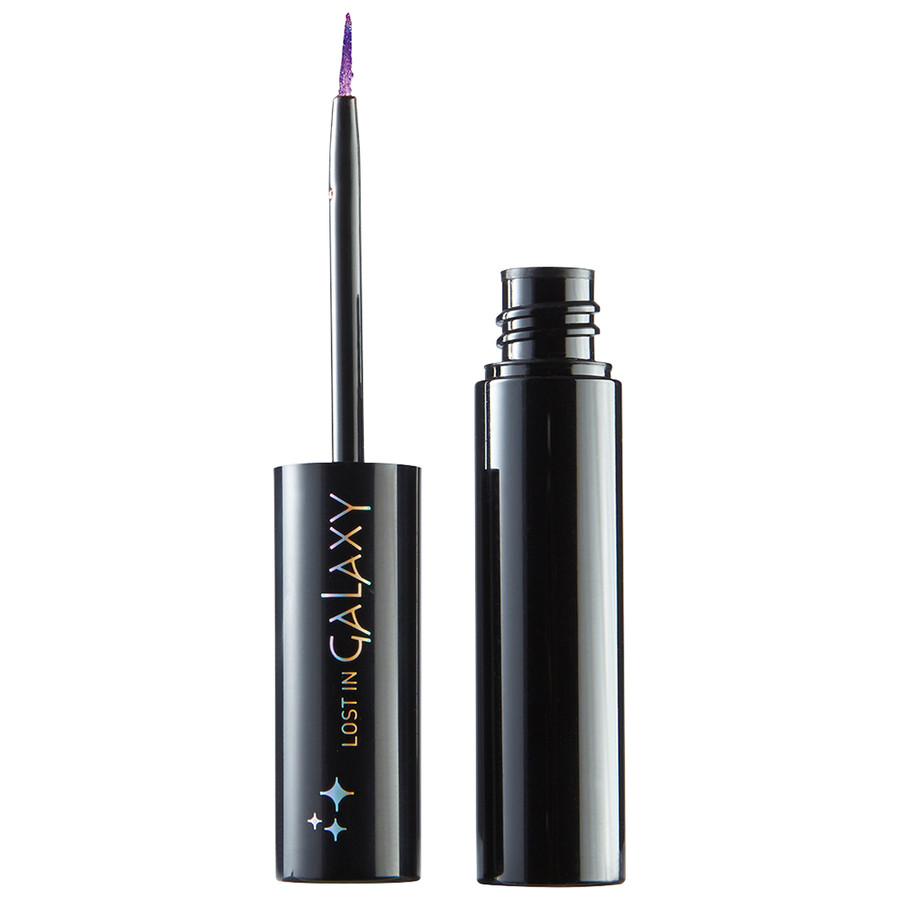 Douglas_Make-up-Eyeliner-Purple