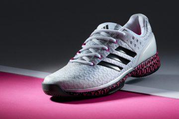 adizero-ubersonic2-think-pink