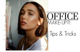 Office makeup