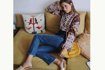 gala gonzalez fashion blogger