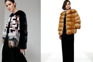 paisi effortlesslyinlove fur