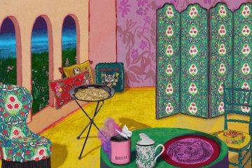 Gucci Decor - home design