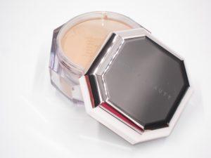 Fenty-Beauty-Pro-Filtr-Instant-Retouch-Setting-Powder